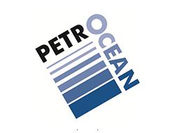 Petrocean