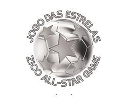 Jogo das Estrelas Zico All-Star Game