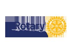 Rotary Club Lagoa