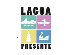 Lagoa Presente