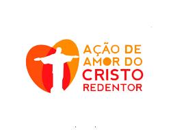 Ação Social Cristo Redentor