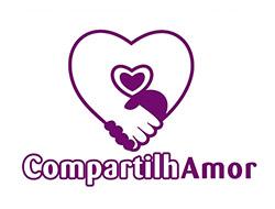 CompartilhAmor