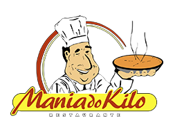 Mania do Kilo